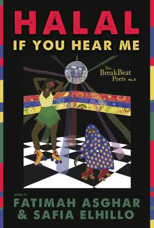 The BreakBeat Poets Vol. 3