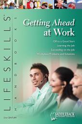Getting Ahead at Work Handbook