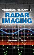 Through the Wall Radar Imaging PDF