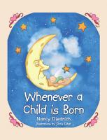 Whenever a Child Is Born PDF