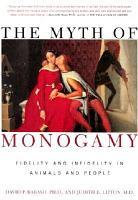 The Myth of Monogamy PDF