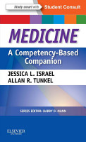Medicine  A Competency Based Companion E Book PDF