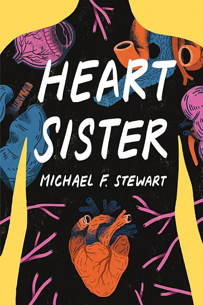 Download Heart Sister Book