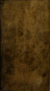 Dialogos en español y françes. Dialogues en françois et espagnol. Avec des annotations ès lieux nécessaires pour l'explication de quelques difficultez espagnolles...