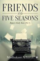 Friends and Five Seasons PDF