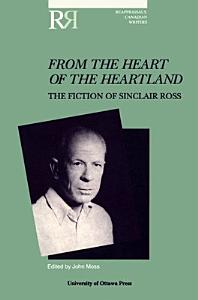 From the Heart of the Heartland PDF
