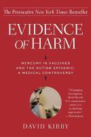 Evidence of Harm PDF