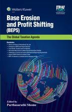 Base Erosion And Profit Shifting  Beps  PDF