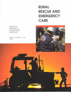 Rural Rescue and Emergency Care