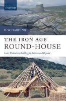 The Iron Age Round House PDF