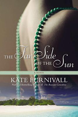 The Far Side of the Sun PDF