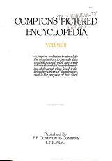 Compton s Pictured Encyclopedia PDF