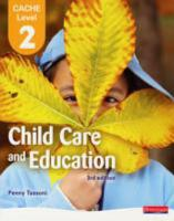 Child Care and Education PDF