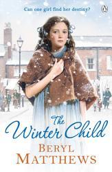 The Winter Child Book PDF