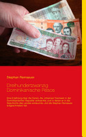 Dreihundertzwanzig Dominikanische Pesos PDF