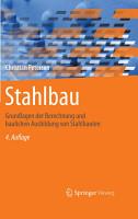 Stahlbau PDF