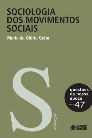Sociologia dos movimentos sociais PDF