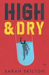 High And Dry Book PDF