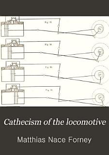 Cathecism of the Locomotive Book