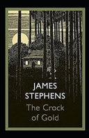 The Crock of Gold Illustrated