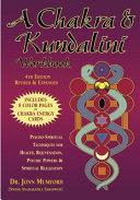 A Chakra & Kundalini Workbook
