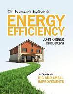 The Homeowner's Handbook to Energy Efficiency