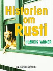 Historien om Rusti