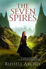 The Seven Spires