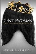 Gentlewoman PDF