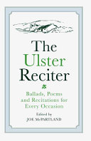 The Ulster Reciter PDF