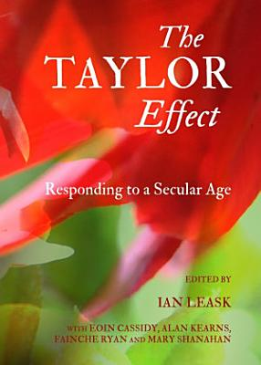 The Taylor Effect PDF
