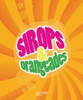 Sirops et orangeades