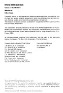 Excerpta medica PDF