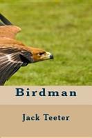 Birdman PDF