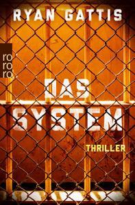 Das System PDF