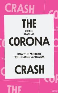 The Corona Crash PDF