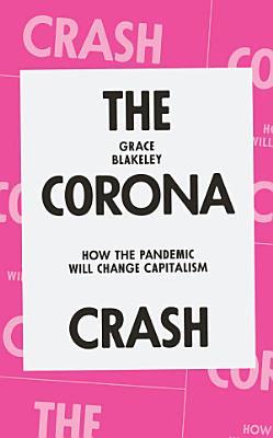 The Corona Crash