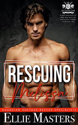 Rescuing Melissa