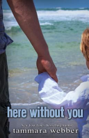 Here Without You PDF