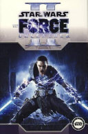 The Force Unleashed PDF