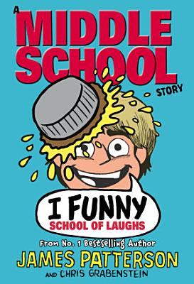 I Funny  School of Laughs PDF