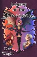 Legacy of the Dragonkin PDF