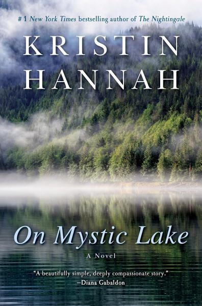 Download On Mystic Lake Book