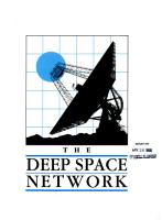 The Deep Space Network PDF