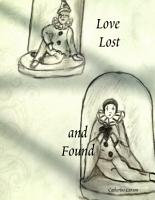 Love Lost and Found PDF