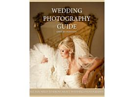 Wedding Photography Guide PDF