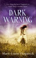 Dark Warning PDF
