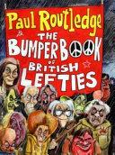 The Bumper Book of British Lefties