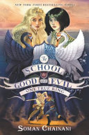 The School for Good and Evil 06  One True King PDF