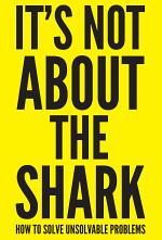 It's Not About the Shark